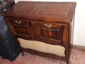 Mueble Combinado Provenzal #