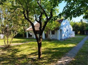 Venta! Casa - Quinta en Moreno sobre calle Guemes - 1