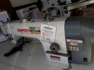 Venta y reparacion de maquinas de coser familiares y
