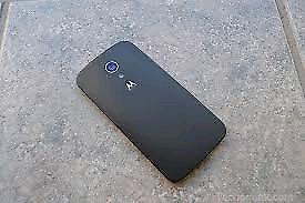 Motorola Moto G lte 1ra Generación