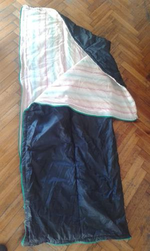 Bolsa De Dormir Para Campamento