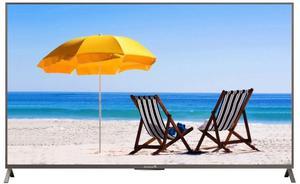 Smart tv 4k 55 pulgadas Ken Brown kb55tsuh