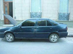 Fiat Tempra full
