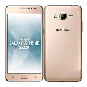 Samsung Galaxy J2 Prime 8g - OFERTA para el dia de la MADRE
