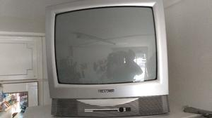 TV Hitachi 20 pulgadas