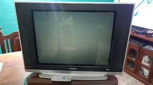 TV Philips de 29 pulgadas