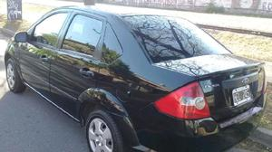 Ford Fiesta max mod 2009 full con gnc