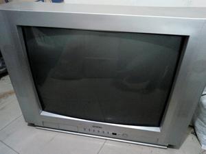 """Tv 29 """" pantalla plana ADMIRAL.."""