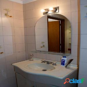 Venta Casa - Chalet 5 Ambientes Mar del Plata