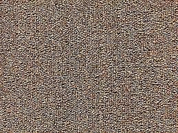 vendo 2 rollos de alfombras