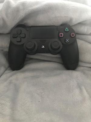 Joystick de PS4 original