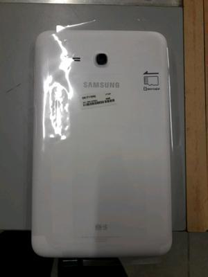 Liquidoooooo hoy Tablet Samsung Nueva Sin uso!!!!!