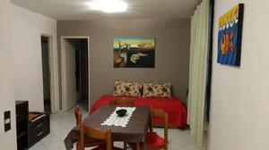 Alquilo departamento en Villa Carlos Paz para 4 personas