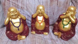 Budas para el hogar