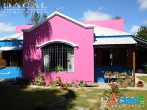 Casa en Venta en La Plata calle 133 e/ 82 y 83