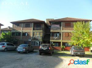Departamento en Alquiler en La Plata Calle 31 E/ 522 y 523 -