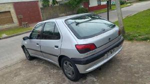 Peugeot 306 1.9