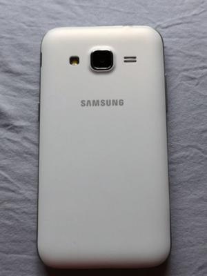 Vendo Celular Samsung Galaxy Core Prime 4G LIBERADO