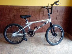 Bicicleta BMX rod 20 PIONEER