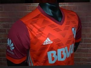 Camiseta River Plate
