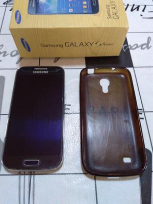 Celular Samsung S4 mini