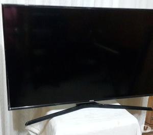 SMART TV LED SAMSUNG UN 40 J  FULL HD NEFLIX WIFI