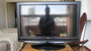 "TV LCD 32"" RCA"