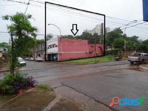 VENDO Local Comercial en pleno centro, próximo a la