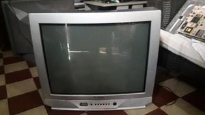 Vendo Tv HITACHI 29""