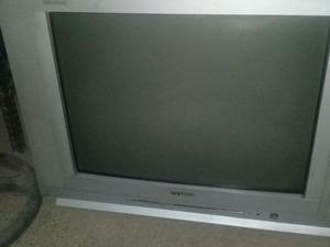 Vendo tv de 29 pulgadas sin control