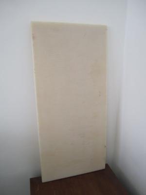 Tabla De Picar XL 75cm x 35cm con Ventosas Made in Spain