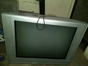 """Tv Philco 29"""". Con control remoto."""