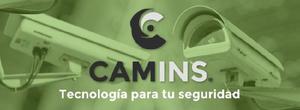 Instalacion De Camaras De Seguridad (cctv)