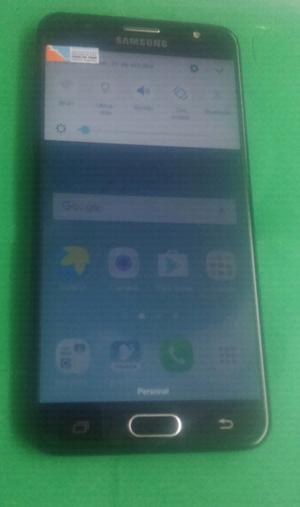 Samsung Galaxy J7 prime libre de fabrica