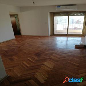 Alquiler Temporario 3 Ambientes, Curapaligue 400, Caballito