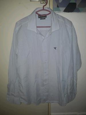 Camisa de Vestir para hombre
