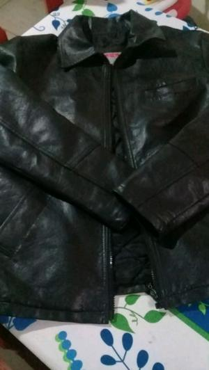 Campera hombre talle 1