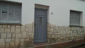 Venta Casa de 3 dormitorios en Bº Observatorio - Pje Pardo