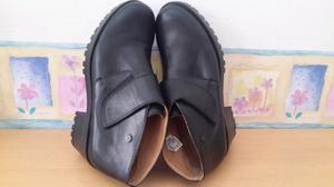 vendo botas nuevas sin uso
