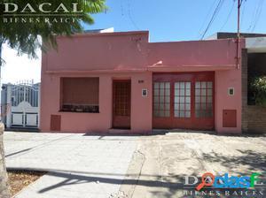 Casa en venta en La Plata calle 65 e/ 19 y 20