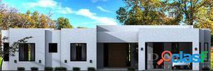 Casa en venta en City Bell Lomas de City Bell
