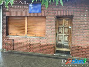 Casa en venta en La Plata Calle 137 e/ 58 y 59
