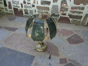 LAMPARA DE MESA PARA REPARAR