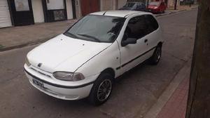 Fiat Palio 1998 gnc urgente.. 61.500$ 1164989946