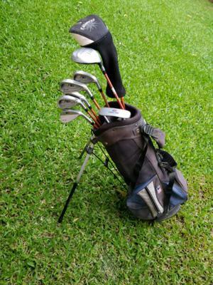 Palos de Golf para Niños US Kids Golf