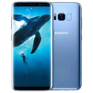 Samsung Galaxy S8 64GB nuevo en caja sellada