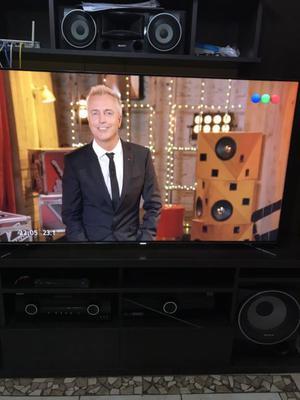 Tv led 55 pulgadas 3d full hd
