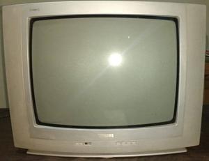 Vendo Televisor Philips de 21 pulgadas
