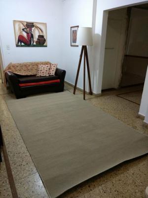 Carpeta Boucle Beige (1.80 x 3.20)