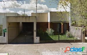 Casa en venta en La Plata Calle 30 e/ 45 y 46